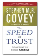 speed_of_trust